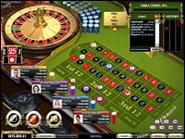 Online flash casino 3d